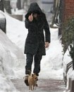 February_26_-_Takes_her_puppy_Pippi_for_a_walk_in_the_snow_in_Boston_28529.jpg