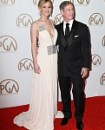 January_24_-_26th_Annual_Producers_Guild_Awards_5BPress_Room5D_28229.jpg