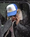 January_6_-_Heading_to_the_gym_in_New_York_281829.jpg