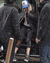 January_6_-_Heading_to_the_gym_in_New_York_282029.jpg