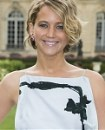 July_7_-_Attends_the_Christian_Dior_Haute_Couture_FallWinter_2014-2015_show_in_Paris_28729.jpg