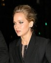 March_21_-_Arriving_at_the__serena__premiere_in_NY_283229.jpg