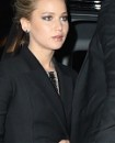 March_21_-_Arriving_at_the__serena__premiere_in_NY_28829.jpg