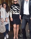 March_21_-_Leaving_Christian_Dior_boutique_in_NY_281129.jpg