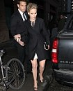 March_21_-_Leaving_her_hotel__in_NYC_281929.jpg