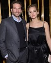 March_21_-__Serena__New_York_Premiere__After_Party_28329.jpg