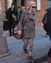 March_22_-_Leaving_her_hotel_in_NYC_281129.jpg
