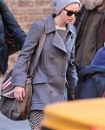 March_22_-_Leaving_her_hotel_in_NYC_28429.jpg