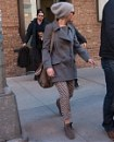 March_22_-_Leaving_her_hotel_in_NYC_28829.jpg