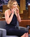 May2C_152C_2014_-_The_Tonight_Show_with_Jimmy_Fallon_28429.jpg