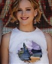 May_17_-__Mockingjay_Part_1__photocall_at_Cannes_in_France_28129.jpg