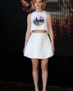 May_17_-__Mockingjay_Part_1__photocall_at_Cannes_in_France_282329.jpg