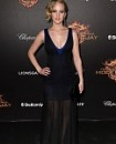 May_17_-__The_Hunger_Games_Mockingjay_Part_1__party_in_Cannes__28229.jpg