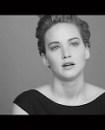 Miss_Dior_-_Interview_1_034.jpg