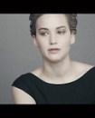 Miss_Dior_-_Interview_2_137.jpg