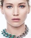 Miss_Dior_Handbag_Campaign_28FallWinter_2014201529_28229.jpg