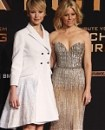 November_12_-_The_Hunger_Games_Catching_Fire_Berlin_Premiere_287929.jpg