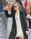 November_13_-_Arriving_at__Good_Morning_America__in_New_York_281129.jpg