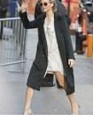 November_13_-_Arriving_at__Good_Morning_America__in_New_York_28129.jpg
