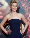 November_13_-_The_Hunger_Games_Catching_Fire_Madrid_Premiere_281029.jpg