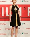November_14_-_The_Hunger_Games_Catching_Fire_Photocall_in_Rome_281329.jpg