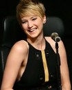 November_14_-_The_Hunger_Games_Catching_Fire_Press_Conference_in_Rome_28729.jpg