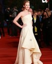 November_14_-_The_Hunger_Games_Catching_Fire_Rome_Premiere_288329.jpg