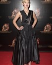 November_15_-_The_Hunger_Games_Catching_Fire_Paris_Premiere_284329.jpg