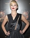 November_15_-_The_Hunger_Games_Catching_Fire_Paris_Premiere_284529.jpg