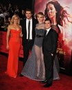 November_18_-_The_Hunger_Games_Catching_Fire_Los_Angeles_Premiere_2811129.jpg
