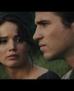 The_Hunger_Games_Catching_Fire_2013_1080p_BluRay_x264_AAC_-_Ozlem_04033.jpg