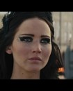The_Hunger_Games_Catching_Fire_2013_1080p_BluRay_x264_AAC_-_Ozlem_04835.jpg