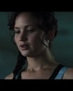 The_Hunger_Games_Catching_Fire_2013_1080p_BluRay_x264_AAC_-_Ozlem_05113.jpg