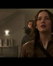 The_Hunger_Games__Mockingjay_Part_1_-_22The_Choice22_Official_TV_Spot_018.jpg