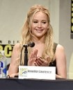 W_July_9_-__International_Comic_Con_-___The_Hunger_Games__Mockingjay_Part_2___28229.jpeg