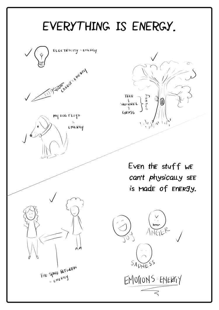 pages 1-3-2.png