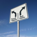 how-to-create-new-good-habits