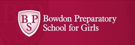 Bowdon Prep School for Girls - Jennifer Barnfield