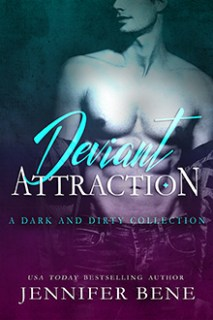 DeviantAttraction_websitebook