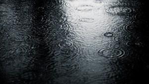Beautiful-Rainy-Day-Water-Drop-Wallpaper