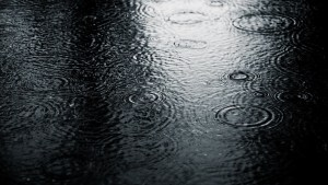 Beautiful-Rainy-Day-Water-Drop-Wallpaper