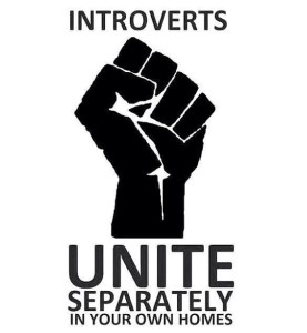 introverts-png