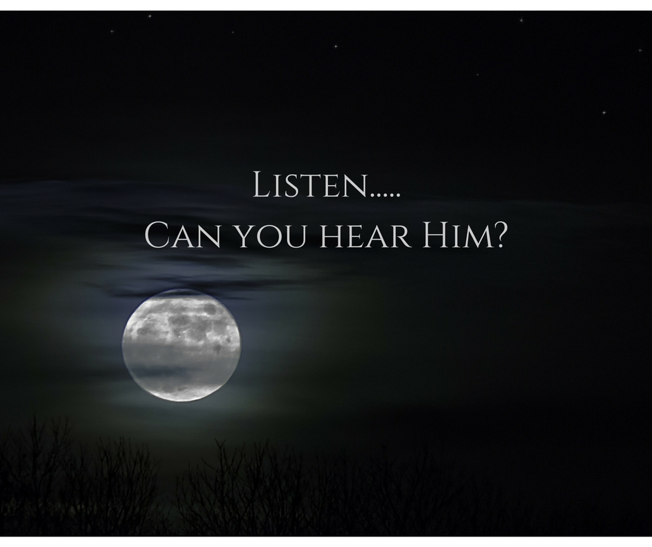 Are you listening- (1).jpg