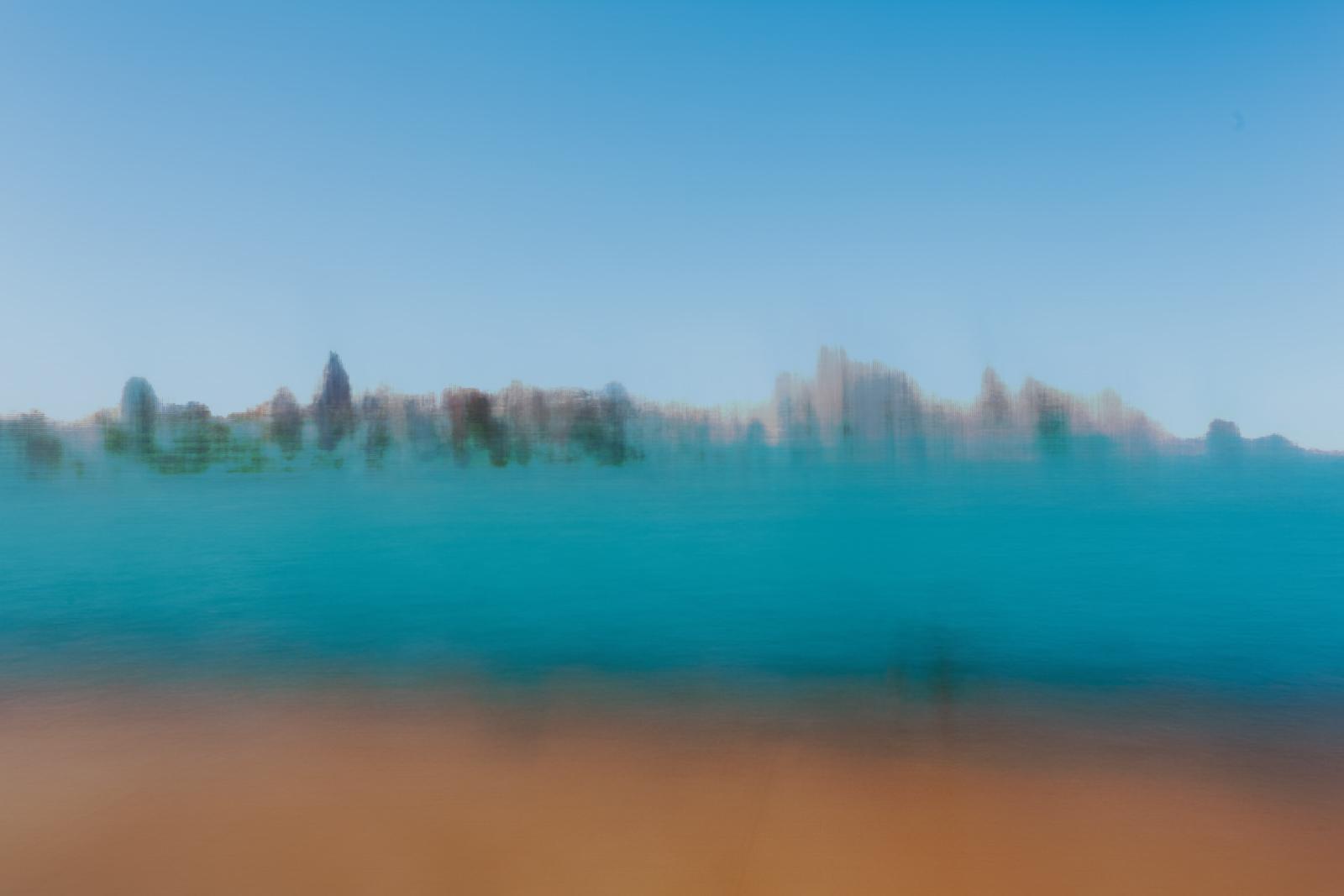 chicago lake