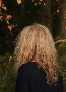 Herbstshooting_Silke_03