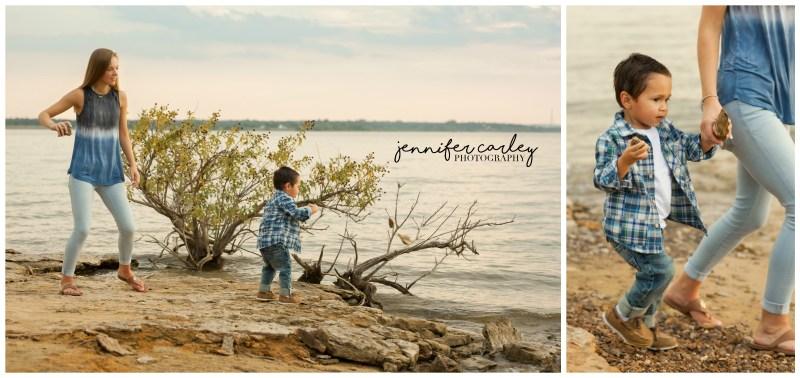 child-family-photography-dallas