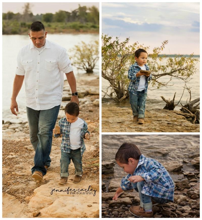 dallas-child-family-photography-03