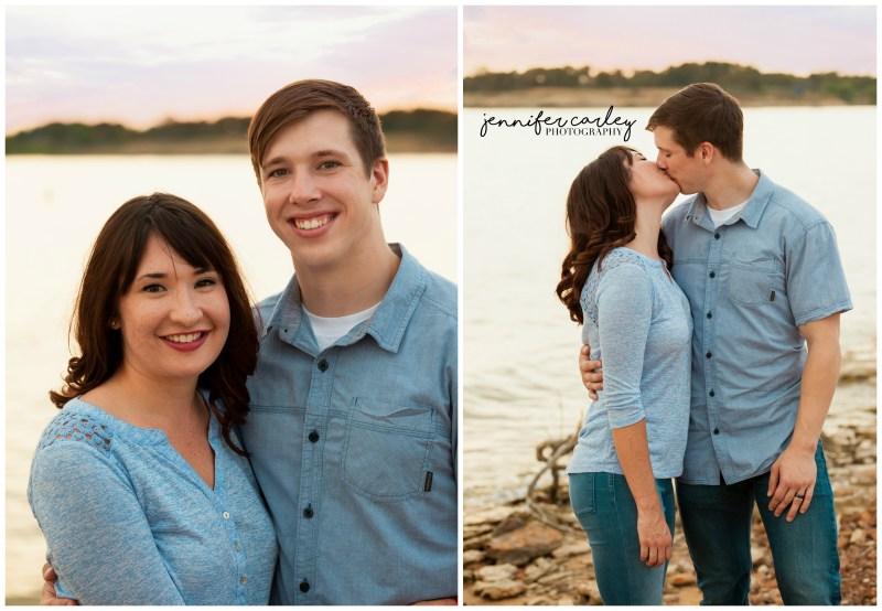 dallas couples photography