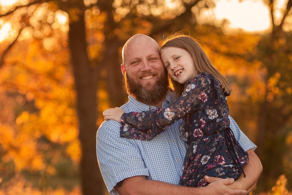 jennifercarleyphotography.com Flower Mound Family Photographer