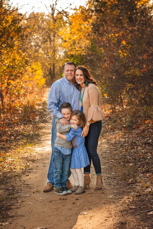 Jennifer Carley Photography Dallas Photographer